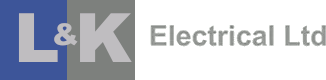 LK Electrical Ltd
