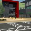 projects_2100366-OrfordParkLeisureHub.jpg