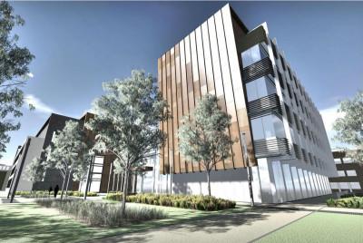 projects_2976816-MIFBuilding-LiverpoolUniversity.jpg