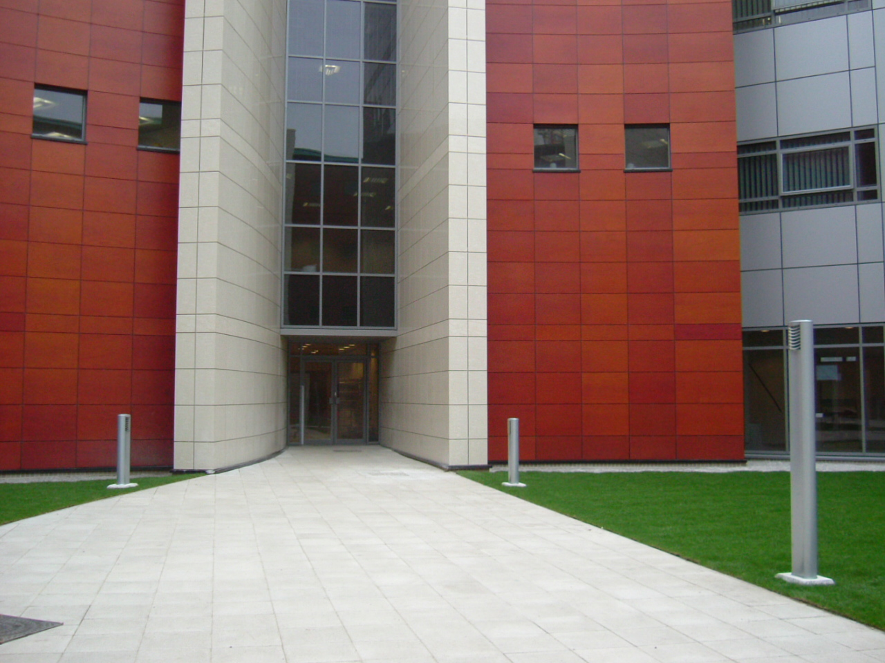 projects_6745689-SalfordUniversity.jpg