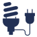 services_icon_4061141-service_icon_3.png
