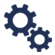 services_icon_5711416-service_icon_4.png