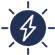 services_icon_9353151-service_icon_2.png